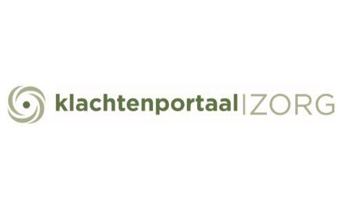 2017-11-02-21-33-09.partnerlogo---klachtenportaal-zorg